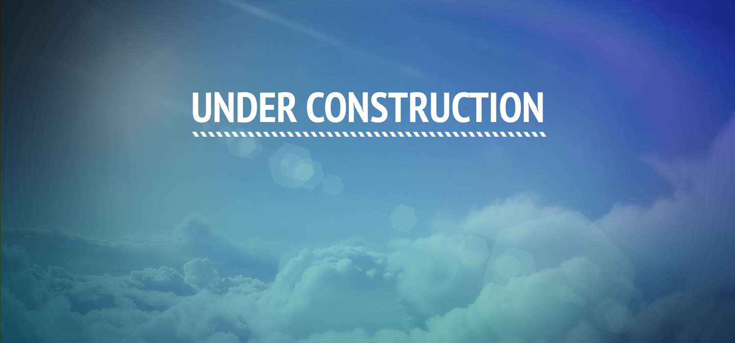 under-construction-page.jpg