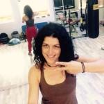 elena_drakopoulou2